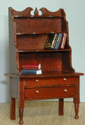 Bibliotheque Cabinet Kit