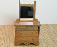 Golden Oak Bureau